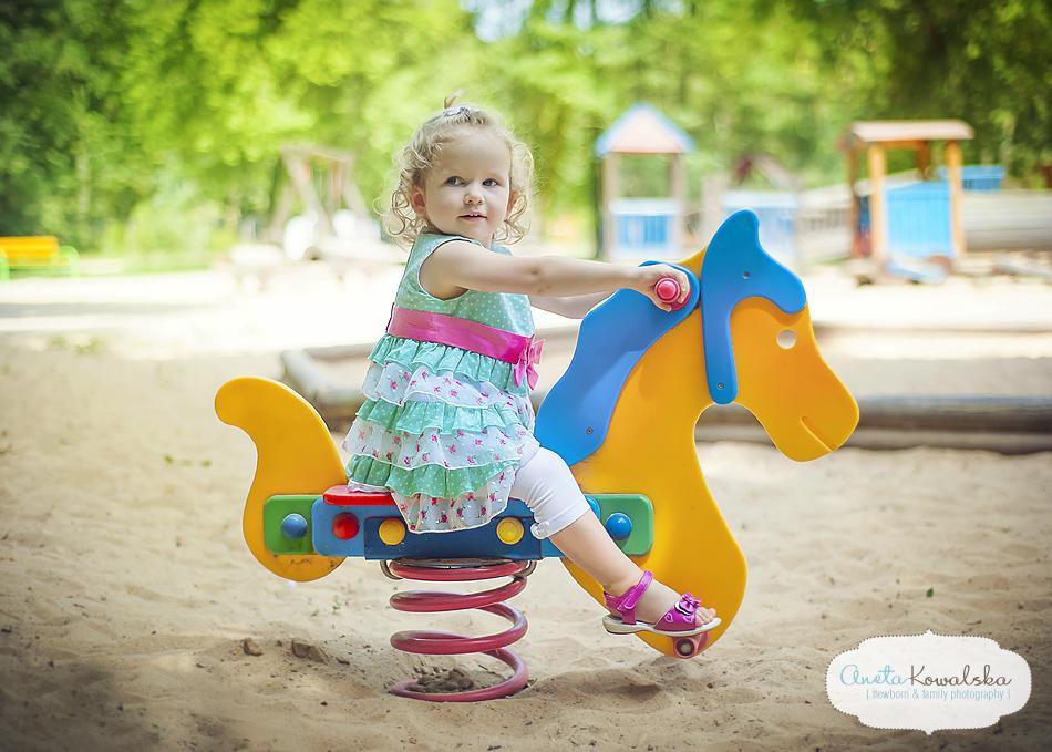 fotograf-łódź-dzieci-pabianice-aleksandrów