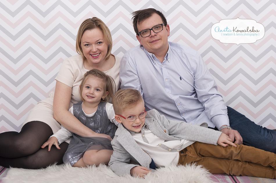 fotograf fotografia lodz rodzinna dziecieca