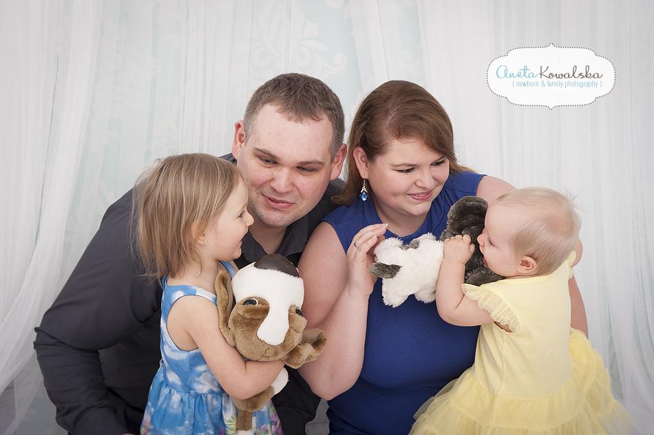 fotograf fotografia lodz rodzinna