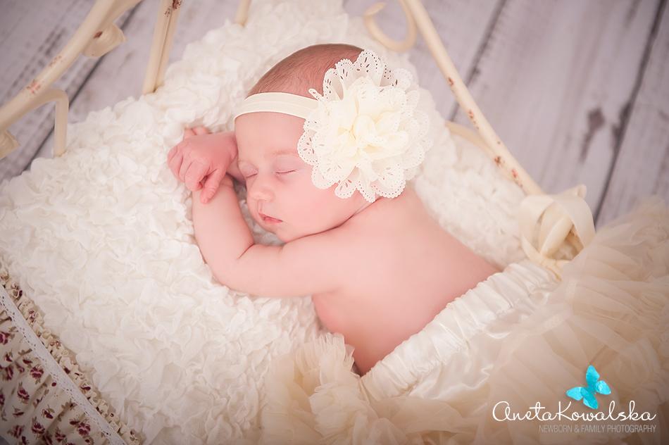 fotografia noworodkowa lodz 02