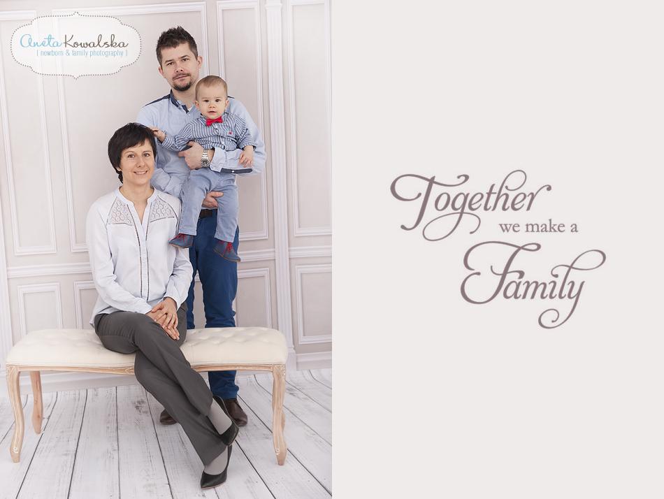 fotografia rodzinna lodz