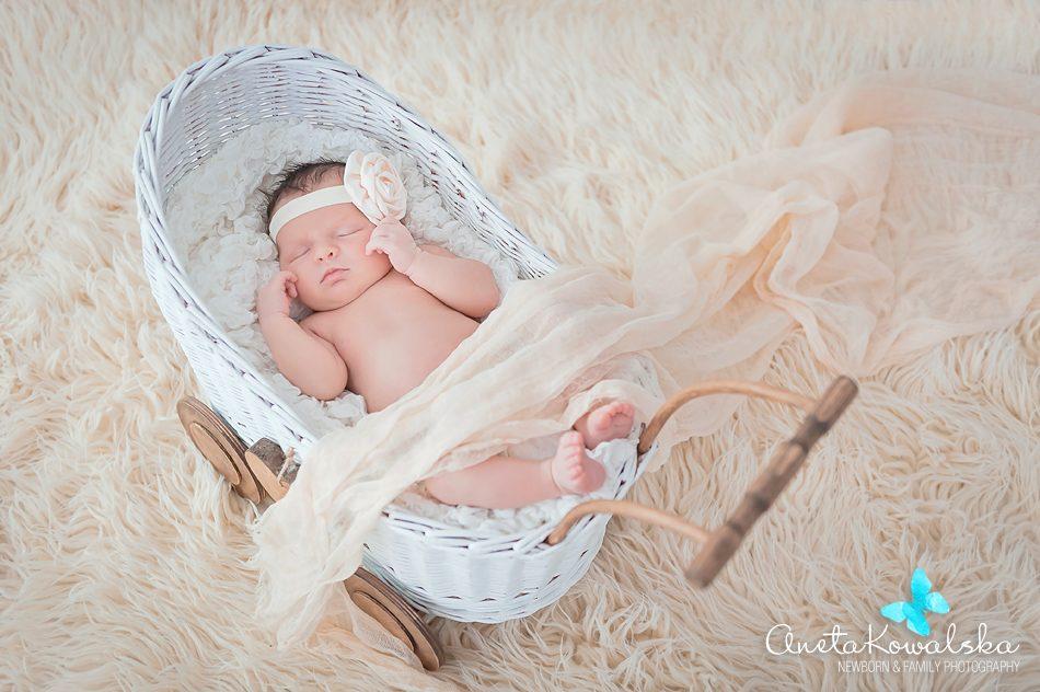 sesja-noworodkowa-fotograf-lodz