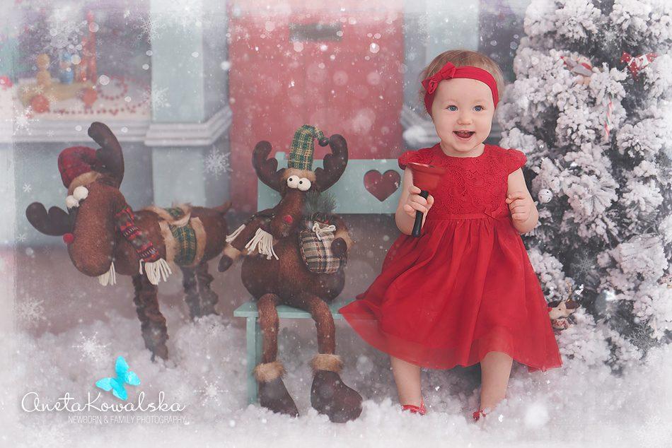 sesje-swiateczne-lodz-fotografia-dziecieca