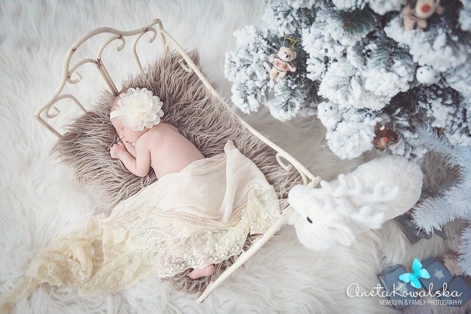 sesja-noworodkowa-livia